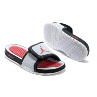 Air Jordan 2 Hydro Retro Slippers 3