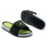 Air Jordan 2 Hydro Retro Slippers 6