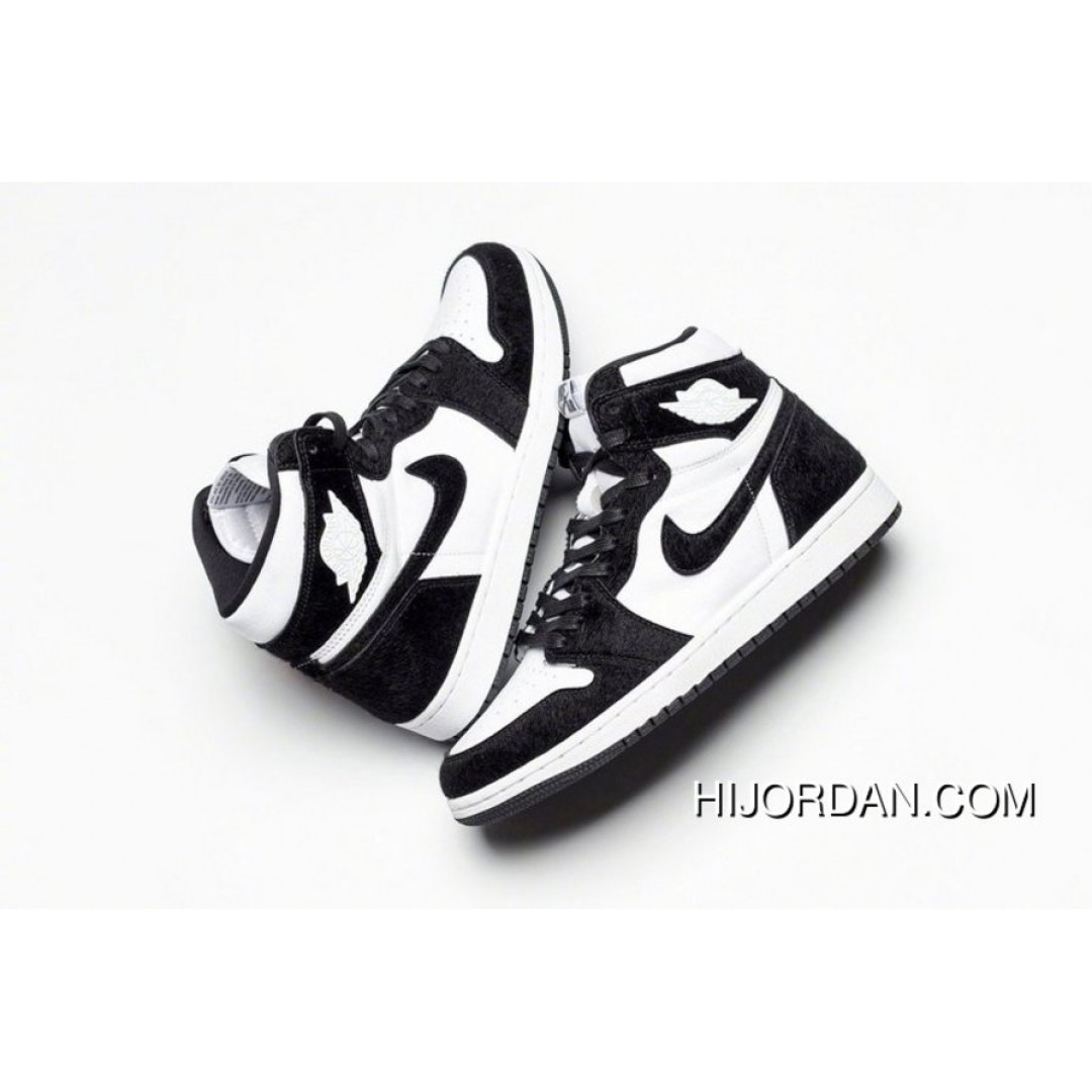 Air Jordan 1 Retro High OG Wmns