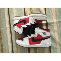 air jordan 1 infra red