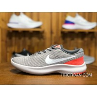 130 NIKE FLEX EXPERIENCE RN 7 Men Running Shoes 908985-003 Size Free Shipping
