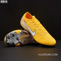 Nike Mercurial 12 Mar Monthly Meu Jogo Mercurial Vapor 360 Soccer Shoes Size For Sale